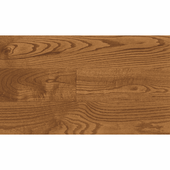 Mercier Red Oak Amaretto Authentic