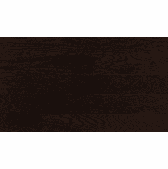 Mercier Red Oak Chocolate Brown Distinction Solid 4 1/4