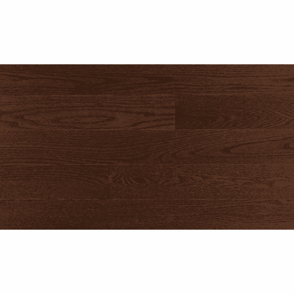 Mercier Red Oak Distinction Java Engineered 3 1/4