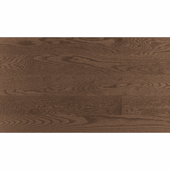 Mercier Red Oak Distinction Portobello 4 1/2 Engineered