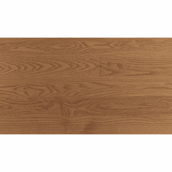 Mercier Red Oak Harvest Distinction Solid 3 1/4