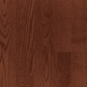 Mercier Red Oak Pro Cinnamon Engineered