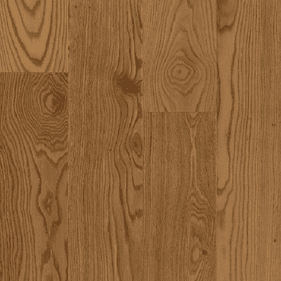 Mercier Red Oak Pro Natural Engineered