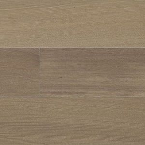 Mercier White Oak Crema Elegancia Engineered 4 1/2