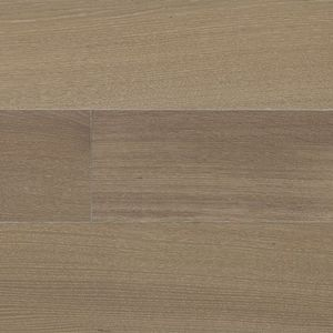 Mercier White Oak Crema Elegancia Engineered 8