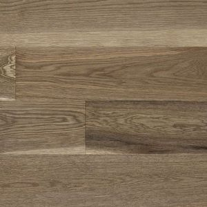 Mercier White Oak Element Engineered 6 1/2