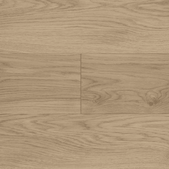 Mercier White Oak Madera Elegancia Engineered 6 1/2