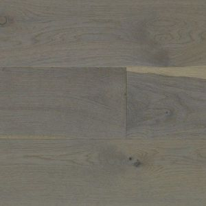 Mercier White Oak Orage Element Engineered 4 1/2