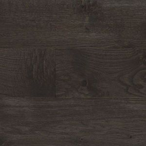 Mercier White Oak Slate Elegancia Engineered 4 1/2