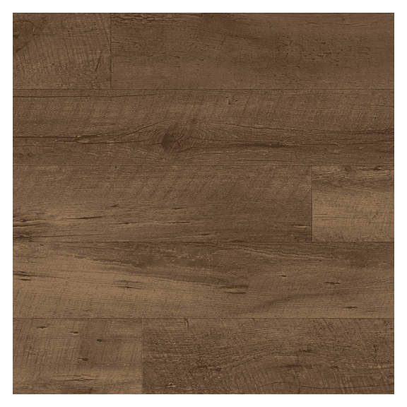 Metroflor Engage Select Plank Rock Hickory
