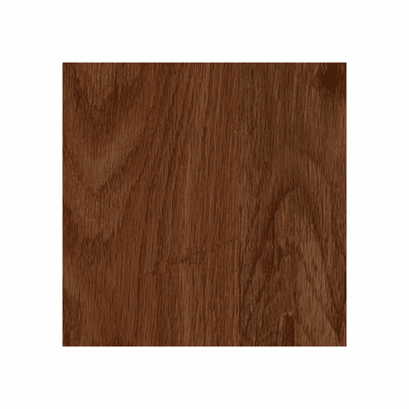 Metroflor Valleywood Natural Walnut