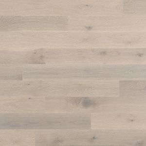 Mirage Bubble Bath White Oak Engineered 5""