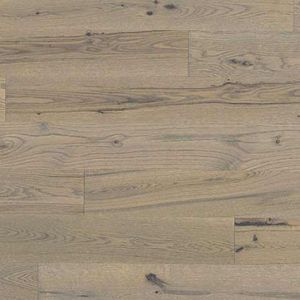 """Mirage Chateau Red Oak Engineered 5"""""""