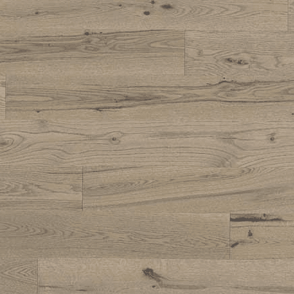 """Mirage Chateau Red Oak Engineered 7 3/4"""""""