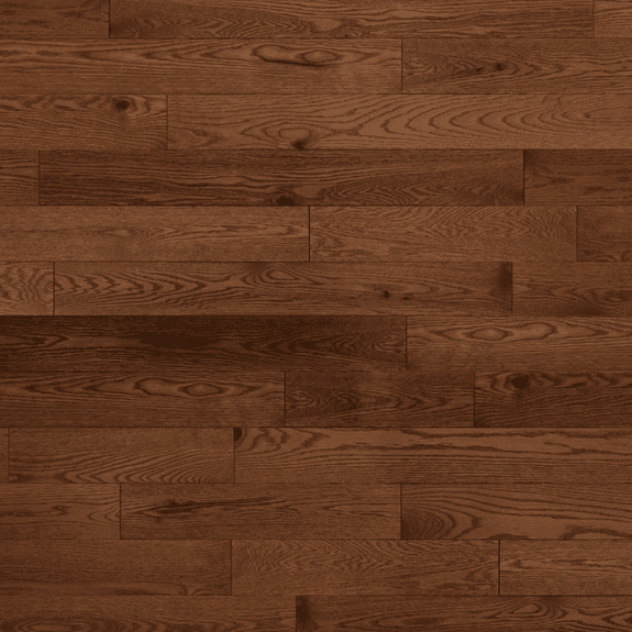 Mirage Escape Cold Springs Red Oak Engineered