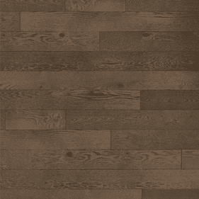 Mirage Escape New Haven Red Oak Engineered