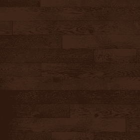 Mirage Escape Providence Red Oak Engineered