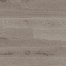 Mirage Flair Grey Drizzle White Oak Solid 4 1/4