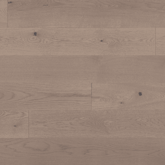 Mirage Flair Sand Dune White Oak  6 1/2""