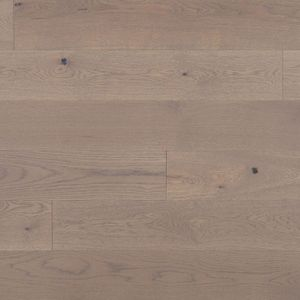 Mirage Flair Sand Dune White Oak Solid 4 1/4