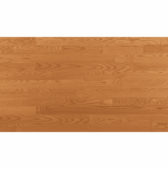 Mirage Golden Red Oak Solid 4 1/4""