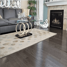 Mirage Red Oak Hardwood