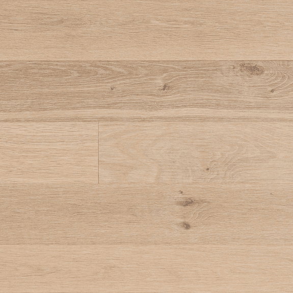 Mirage Chateau White Oak Engineered 6 1/2""