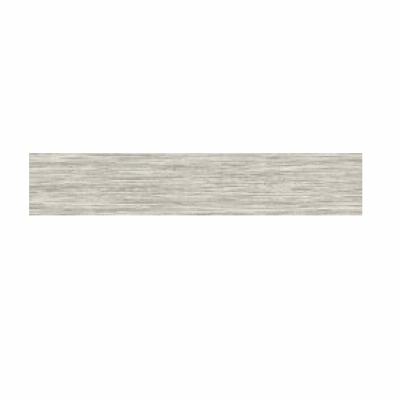 Mirage Wooow Cotton Bullnose