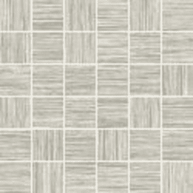Mirage Wooow Cotton Mosaic