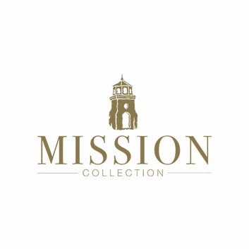 Mission Collection