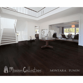 Mission Collection Montara Tunon