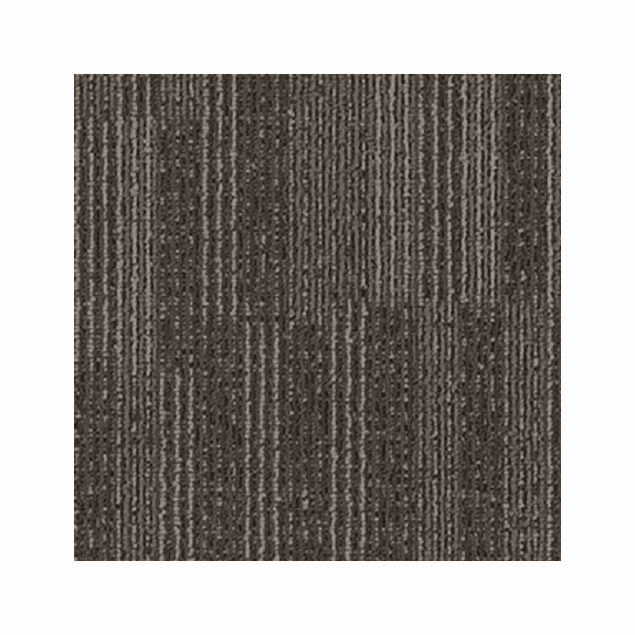 Aladdin Go Forward Timber Bark Carpet Tile