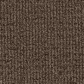 Aladdin Real Element Brown Tones Carpet