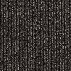 Aladdin Real Element Carbon Colour Carpet
