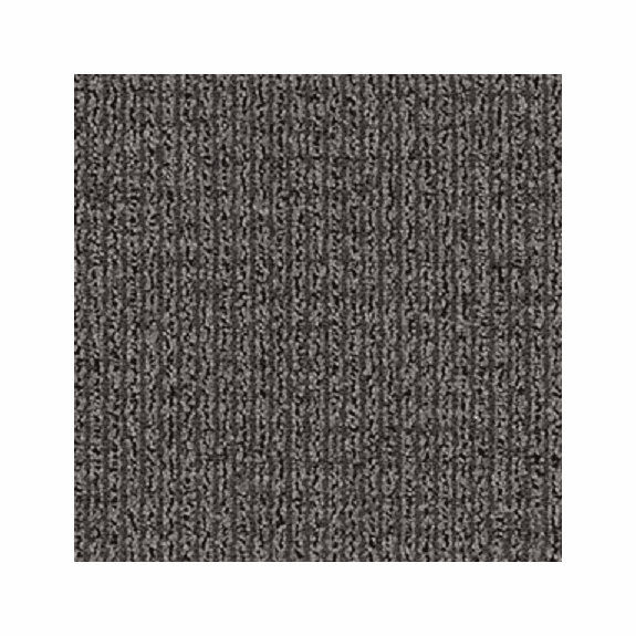 Aladdin Real Element Hazy Hue Carpet