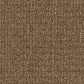 Aladdin Real Element Neutral Value Carpet