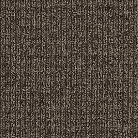 Aladdin Real Element Organic Unity Carpet