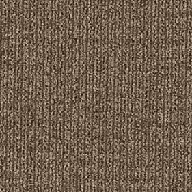 Aladdin Real Element Tactile Taupe Carpet