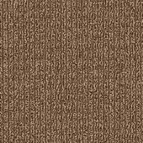 Aladdin Real Element Textural Beige Carpet