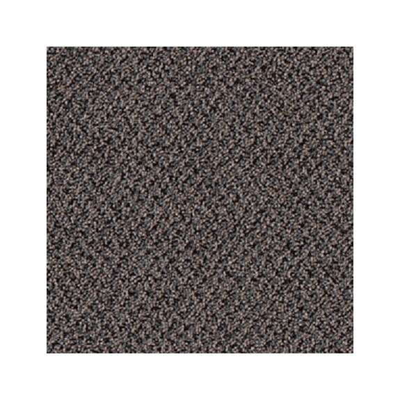 Mohawk Aladdin Virtual Blue Vista Carpet
