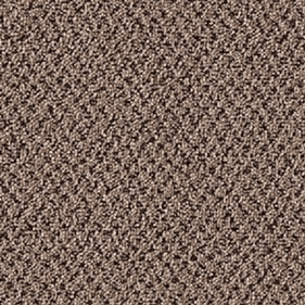 Aladdin Virtual Neutral Carpet