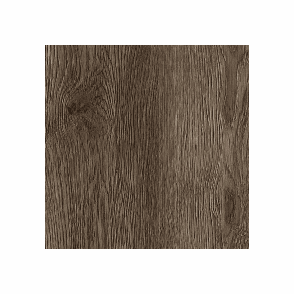 Mohawk Antiek French Oak 9 x 48