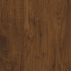Mohawk Barrington Barnwood Oak