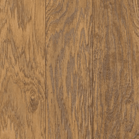 Mohawk Barrington Country Natural Hickory