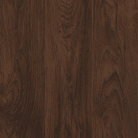 Mohawk Barrington Vintage Saddle Oak