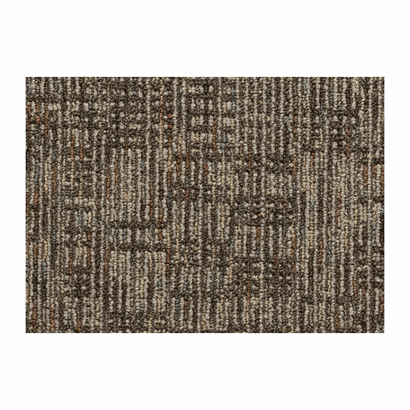 Mohawk By The Book Outstanding Carpet Tile