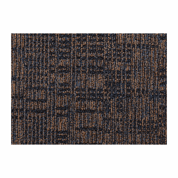 Mohawk By The Book Savvy Carpet Tile