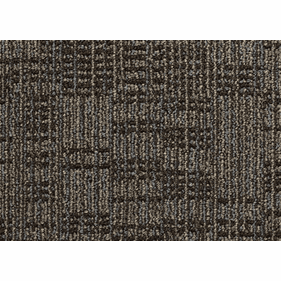 Mohawk  By The Book Striking Carpet