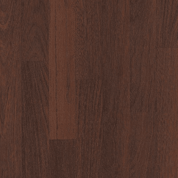 Mohawk Carrollton Ebony Oak