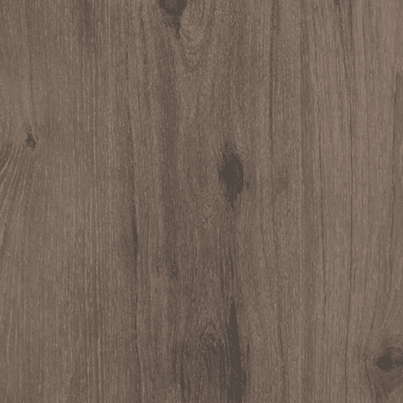 Mohawk Carrollton Hickory Shadow Oak
